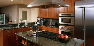 High Quality Northbay Kitchen And Bath, Kitchen And Bathroom Design, Remodeling,  Petaluma, Napa, CA