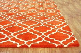 orange area rug. Ikea Area Rug Orange Rugs Sale