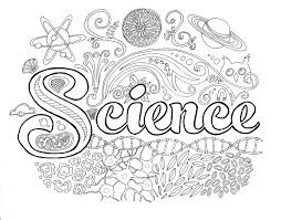 Small Picture Coloring Pages chemistry coloring pages Free Printable Chemistry