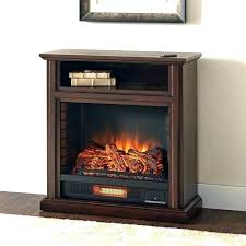 real flame electric fireplace fireplaces white ashley blackwash