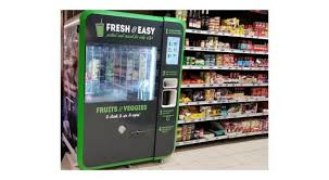 Amazon Vending Machine Fascinating Blog Retailers Should Vet Vending Store Brands