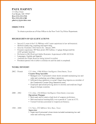 What Is A Resume Objective Sales Resume Objective Examples