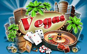 Online casino ~ Real online casino