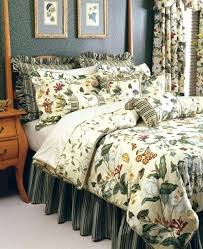comforter sets king pertaining to inspirations discontinued waverly home improvement s nj