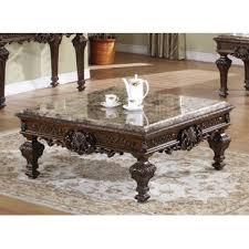 granite coffee table. Innovative-design-granite-coffee-table-top-coffee-table- Granite Coffee Table