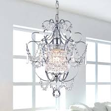 how to hang a crystal chandelier chrome crystal chandelier crystal chandeliers hang s how to hang a heavy crystal chandelier