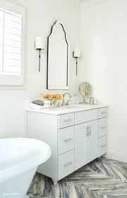 marble bathroom countertops. pin it on pinterest. surface one · mystery white marble bathroom countertops