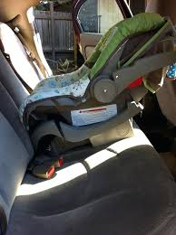evenflo discovery car seat pictures images and photos evenflo discovery infant car seat reviews