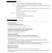 HR Executive Resume Example  Download Contract Quality Engineer Sample Resume