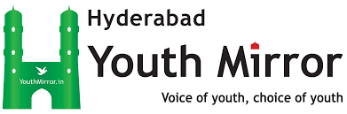hym hyderabad youth mirror