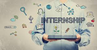 Resume Objective For Internship Internships Resume Objective Examples Monster 55