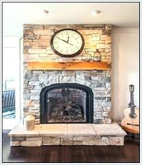 fireplace hearth stone slab fireplace hearth stone slab fireplace hearth stone slab fireplace hearth stone slab fireplace hearth stone slab for