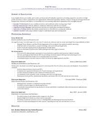 cover letter resume samples for administrative assistant position cover letter admin resume cover letter sample for general administrative assistant no experienceresume samples for administrative