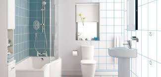 Perfect Art Bathroom Planner Bathroom Planner Design Your Own Dream Simple Designing Bathrooms Online