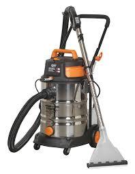 carpet washer vacuum. shampoo upholstery upright floor carpet cleaner vacuum cleaning washer: amazon.co.uk: diy \u0026 tools washer