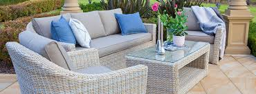faux wood outdoor furniture australia patio decoration ideas