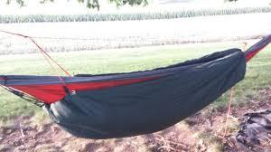 Hammock Diy Hammock Underquilt/sleeping Bag: 7 Steps (With ... & Diy Hammock Underquilt/sleeping Bag: 7 Steps (With Pictures) For Diy Hammock  Quilt Adamdwight.com