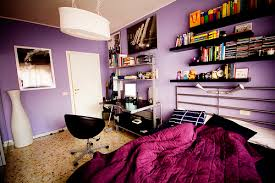 Popular Redesign My Bedroom Design 36 images about room on We Heart It See  more about