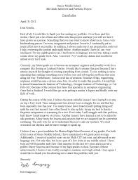 cover letter example for portfolio outstanding sample cover letter for portfolio 59 your mesmerizing