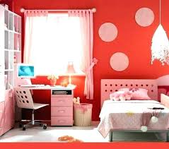 Image Desk Underneath Ikea Girls Bedroom Kids Bedroom Sets Girls Bedroom Furniture Girls Bedroom Furniture Home Wallpaper Home Interior Ikea Girls Bedroom Way2brainco Ikea Girls Bedroom Rooms To Go For Girls Bedroom Furniture Sets Ikea