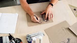 accessory design design studio design inspiration content pages