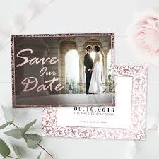 Wedding Invitation Templates With Photo Best 24 Wedding Invitation Templates 2017 Season Infoparrot