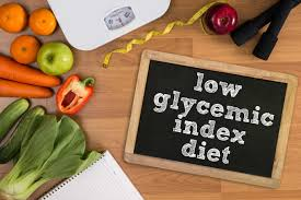 Carrots Glycemic Index Chart Should You Follow A Low Glycemic Index Diet Dlife
