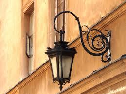 interior lantern lighting. Light Wood Street Window Building Lantern Lighting High Voltage Interior Design Old House Current Lights