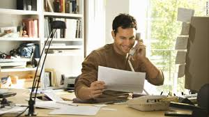 home office work. Sales Jobs Work At Home Office Careers H