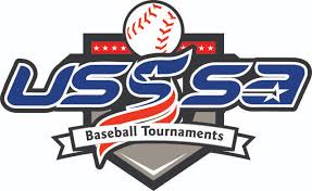 Tennessee Youth Travel Baseball