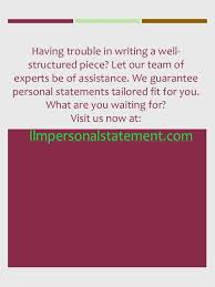 How To Write a Professional Profile   Resume Genius The Independent Learning Centre  CUHK Samples For Academic Use   By Discipline