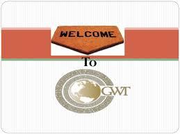 Feri Designer Lines Feri Designer Lines By Gwt Corp Issuu