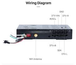 emergency vehicle wiring harness on emergency images free Car Stereo Wiring Harness Diagram emergency vehicle wiring harness 2 car stereo wiring schematic how to wire emergency lighting circuit pioneer car stereo wiring harness diagram