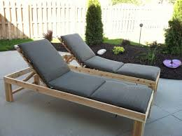 medium size of the tried and true method for folding lawn chaise lounge chairs in with chaise en pvc