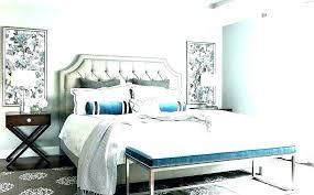 Image Cooler Muditajha Decorating Glamorous Modern Contemporary Bedroom Ideas