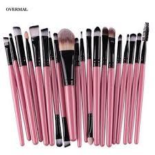194 best makeup brush sets images on brushes makeup brushes and professional makeup brush set