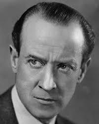H.B. Warner - Hollywood Star Walk - Los Angeles Times