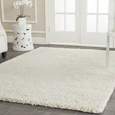 white gy area rugs floor decor using outdoor grey rug