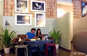 quartet furniture. Quartet Furniture. At The Corner Of Cafe, You Can Sink Yourself Onto Comfortable Sofa Furniture M