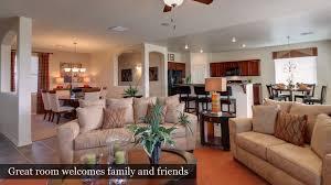 3 Bedroom Home   El Paso, Tx   Capistrano Model By Carefree Homes   El Paso,  Tx Home Builder   YouTube