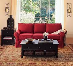 Moroccan Living Room Decor Red Couch With Gold Walls Decorating Ideas In Stylish