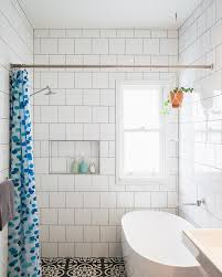 12 bathtubs for small spaces 2020