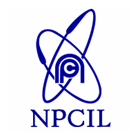 NPCIL Stipendiary Trainee Online Form 2020