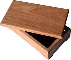 Small Keepsake Box Personalized Box Engraved Keepsake Box | Etsy