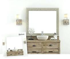 funky bathroom furniture. Funky Bathroom Mirror Cabinets Borders Modern Vanity Mirrors . Furniture
