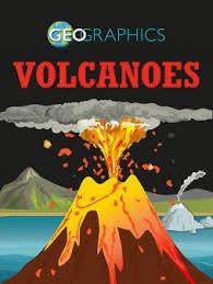 Volcanoes Homework Help Ks1 And Ks2 Geography Volcanoes