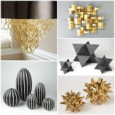 Modern Accessories For Home Decor Decor Gold Home Decor Accessories Designs And Colors Modern 64