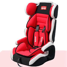 infant boy car seat cover custom
