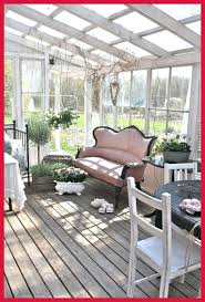 outdoor furniture trends. Shabby Chic Furniture Outdoor Inspiring Patio Ideas Porch Decorating Pict For Popular And Wedding Trends