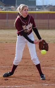 MMHS Softball Wins First Game | mmhs.nebo.edu